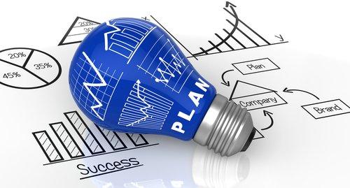 4 عامل مهم در ارتقا فروش برای رونق کسب و کار