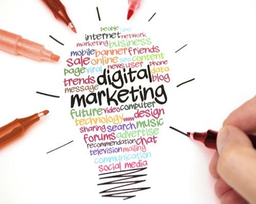 دیجیتال-مارکتینگ-چیست؟
