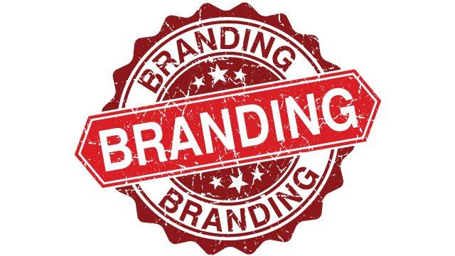 مهمترین-انواع-برند-ها-و-کاربرد-آنها-در-بازاریابی