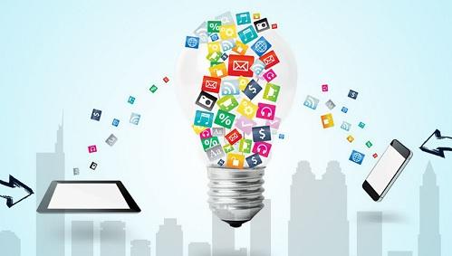 راهکارهای مفید برای جذابیت وب سایت های تجارت الکترونیک