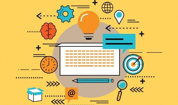 دستیابی به موفقیت و کسب رتبه در گوگل