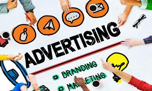 انواع  روش های تبلیغات در اینترنت