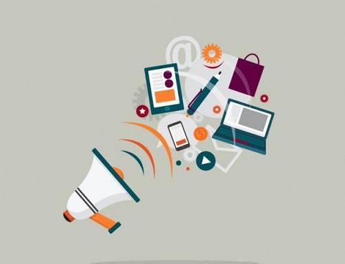 جدید ترین روش های بازاریابی و تبلیغات اینترنتی در دنیا