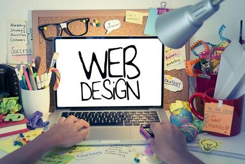 ویژگی های اصلی برای طراحی یک وب سایت قدرتمند و جذاب