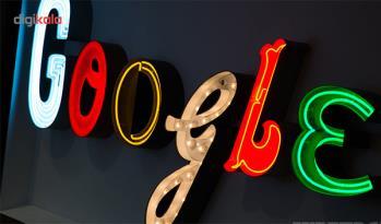 نمايشگرهاي-چند-تكه؛-پروژه-جديد-گوگل-اكس