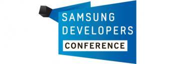 خلاصه-اي-از-مهمترين-موارد-معرفي-شده-در-كنفرانس-توسعه-دهندگان-سامسونگ