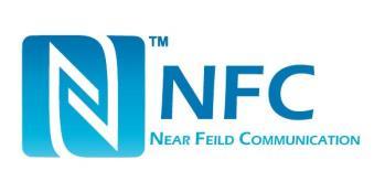 امكان-NFC-در-گوشي-هوشمند-و-موارد-استفاده-آن-چيست؟