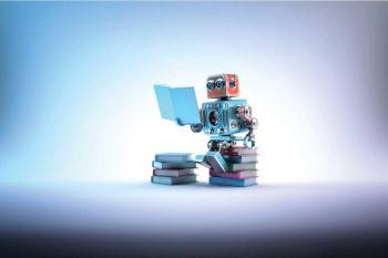 هوش-مصنوعي-گوگل-2865-كتاب-رمان-مي-خواند